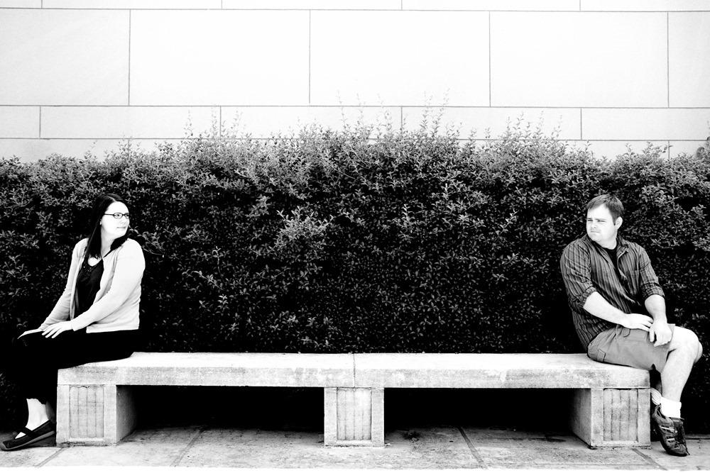 Brooke&C.K_Engagement (Black & White) (20)