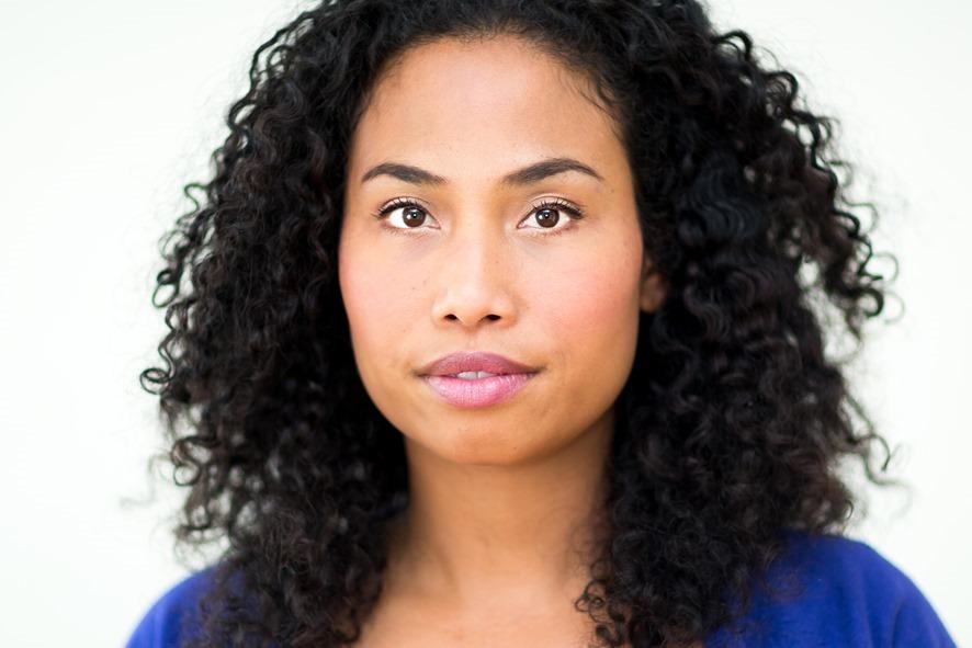 Jen Brown Van Epps 2015 (025)